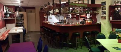 club_bar